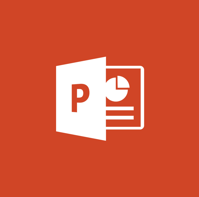 Microsoft_Powerpoint