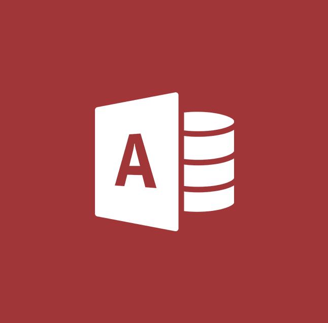 Microsoft_access